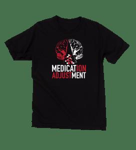MedicationAdjust6Black