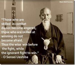 fightphilosophy
