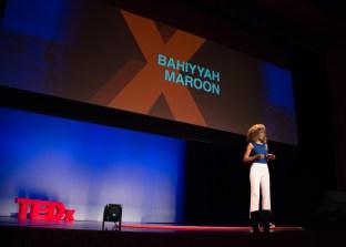 TEDx2015 Maroon-1