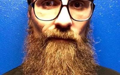 TCR #64: Jason Crabtree