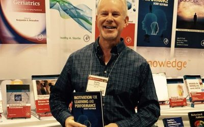 TCR #75: Dr. Bobby Hoffman