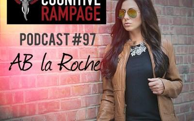 TCR #97: AB La Roche