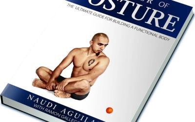 TCR #125: Naudi Aguilar