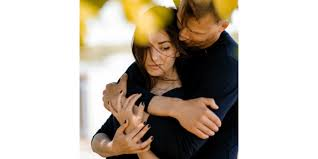 He Said, She Said #16: Obsessive Relationships