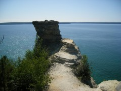 20090700_Michigan_UP_vacation_105