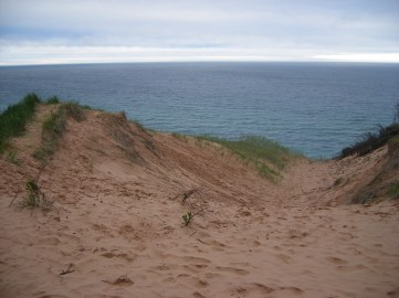 20090700_Michigan_UP_vacation_20