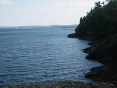 20090700_Michigan_UP_vacation_372