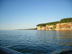 20090700_Michigan_UP_vacation_404