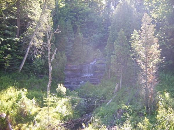 20090700_Michigan_UP_vacation_418
