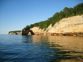 20090700_Michigan_UP_vacation_425