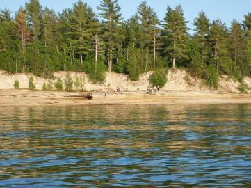 20090700_Michigan_UP_vacation_430