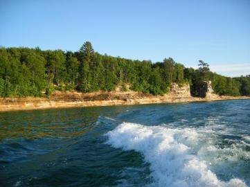 20090700_Michigan_UP_vacation_442