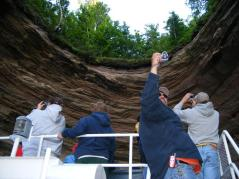 20090700_Michigan_UP_vacation_448