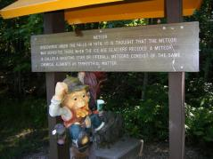20090700_Michigan_UP_vacation_460