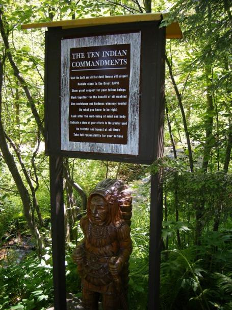 20090700_Michigan_UP_vacation_469