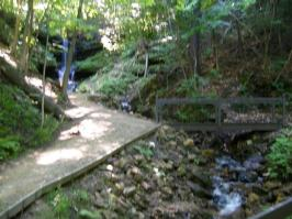 20090700_Michigan_UP_vacation_471