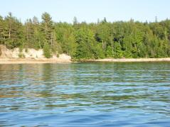 20090700_Michigan_UP_vacation_528
