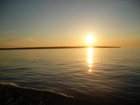 20090700_Michigan_UP_vacation_536