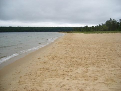 20090700_Michigan_UP_vacation_556