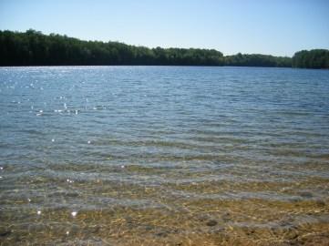 20090700_Michigan_UP_vacation_71