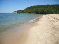 20090700_Michigan_UP_vacation_93