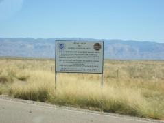 2011October00NMTrip_borderCheckpoint1