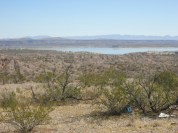 2011October00NMTrip_elephantButte02