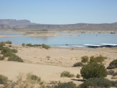 2011October00NMTrip_elephantButte04