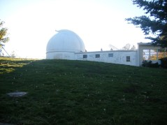 2011October00NMTrip_natlSolarObservatory06