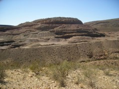 2011October00NMTrip_paleozoicTrackways02