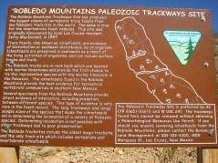 2011October00NMTrip_paleozoicTrackways15