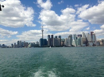 20130810_torontoVacation_165