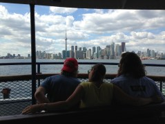20130810_torontoVacation_171
