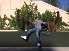 Bryce Lambeau Leap version 2