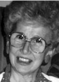 Grace Joyce Martin 1930-2017