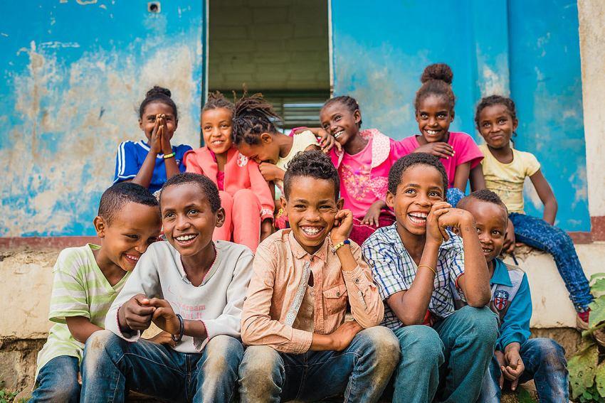 three-roots-international-ethiopia-50