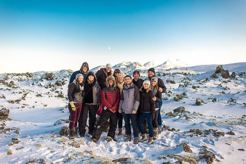 54-exploring-iceland