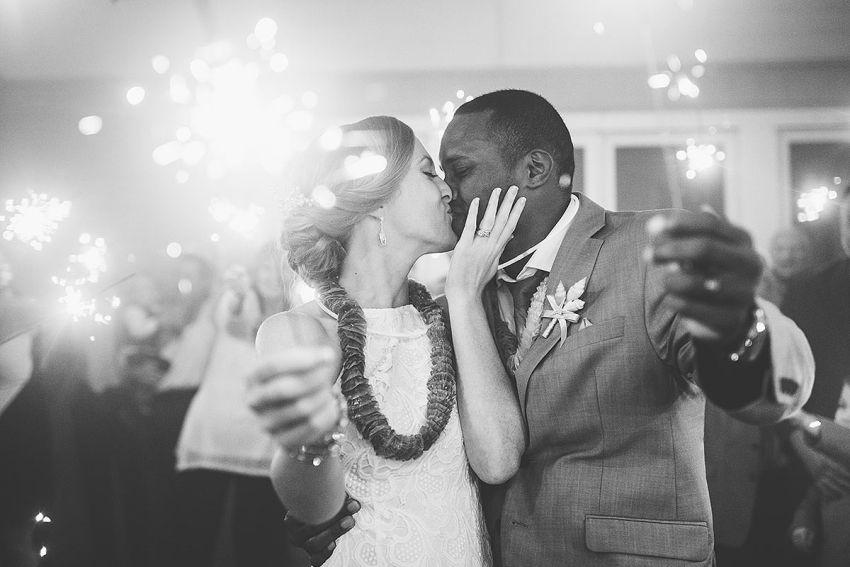 bethany-beach-wedding-25