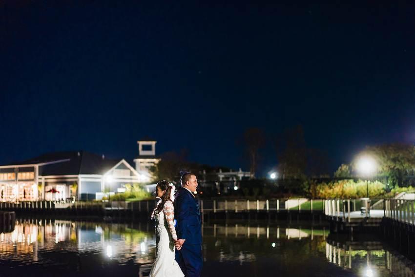 heritage-shores-wedding-bridgeville-32