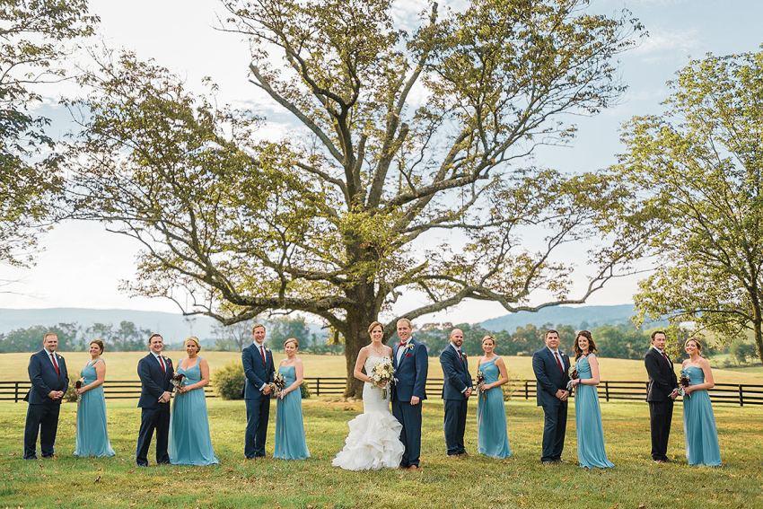 rappahannock cellars wedding by Washington DC Wedding Photographer Adam Mason