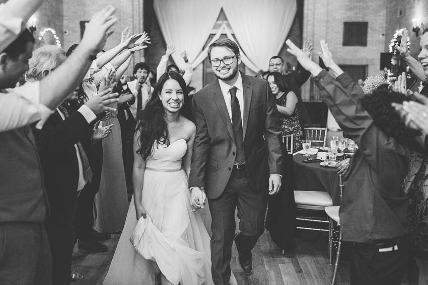 st-francis-hall-wedding-31