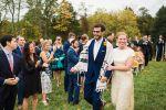 fall wedding in virginia by Washington DC Wedding Photographer Adam Mason