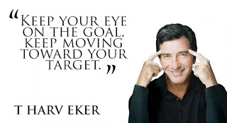 T-Harv-Eker-keep-moving (1)