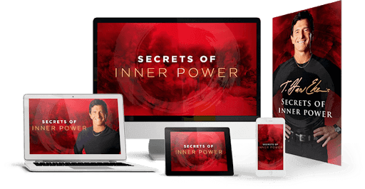 secrets of inner power (1)
