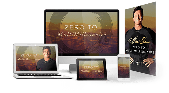 zero to multimillionaire webinar (1)