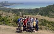 The Haiti Vision Team - 2014