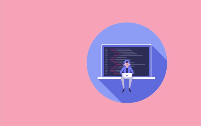 Apa Itu Programmer Adalah Definisi Arti Profesi Pekerjaan Pengertian, Contoh Tugas, Macam Skill, Gaji dan Cara Belajar