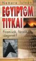 EGYIPTOM TITKAI