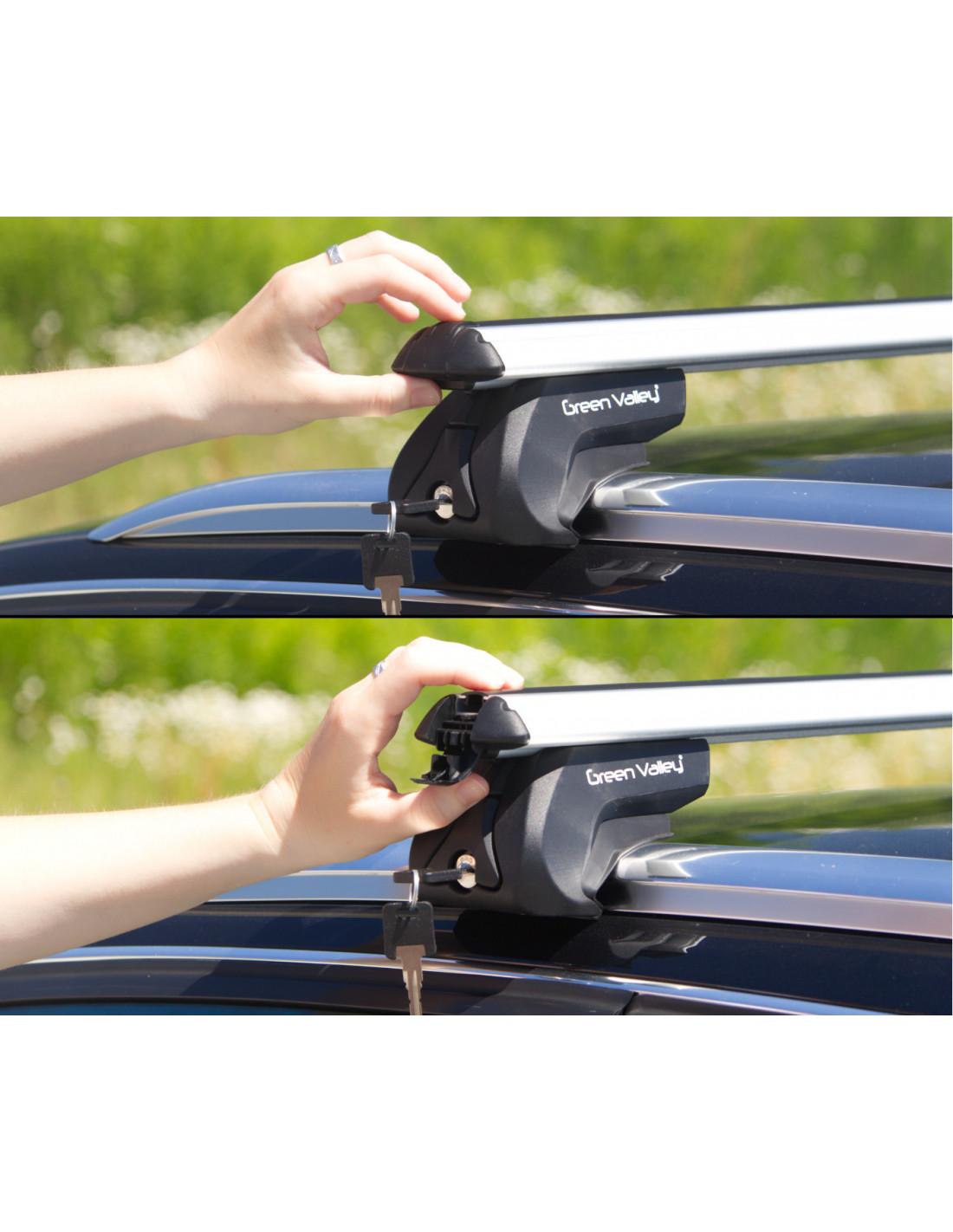 Hak Holowniczy Przykr Cany Chrysler Voyager Grand
