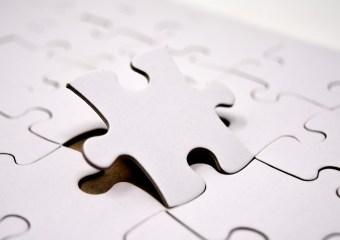 Dan Pink – puzzle motywacji